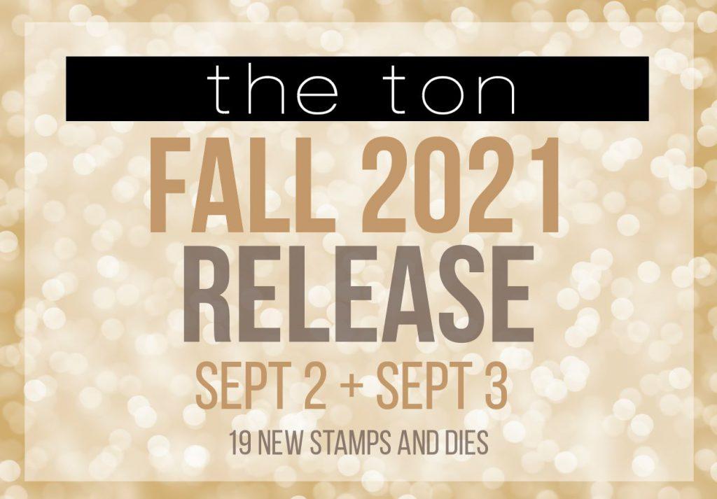fall2021-badge