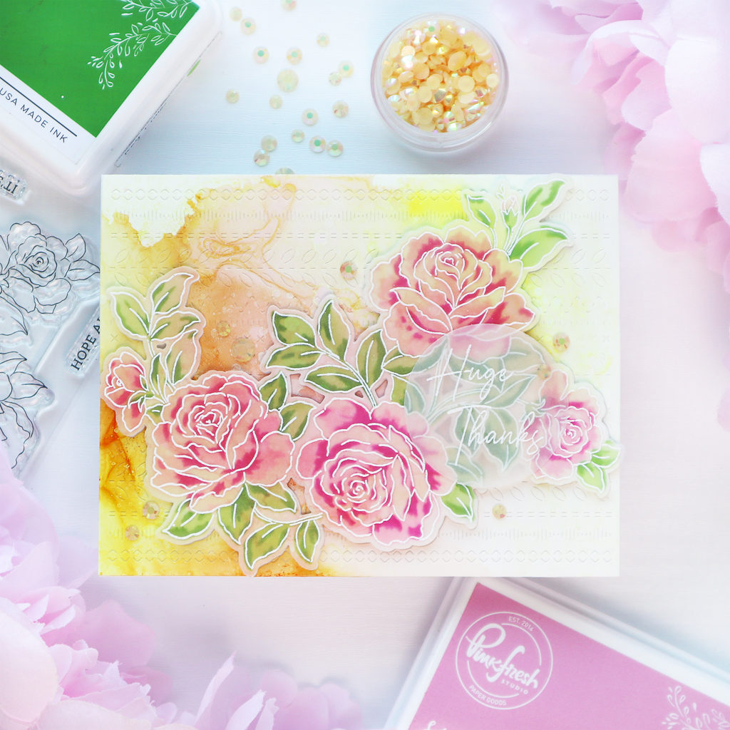 garden-roses-1-taeeun-yoo-1