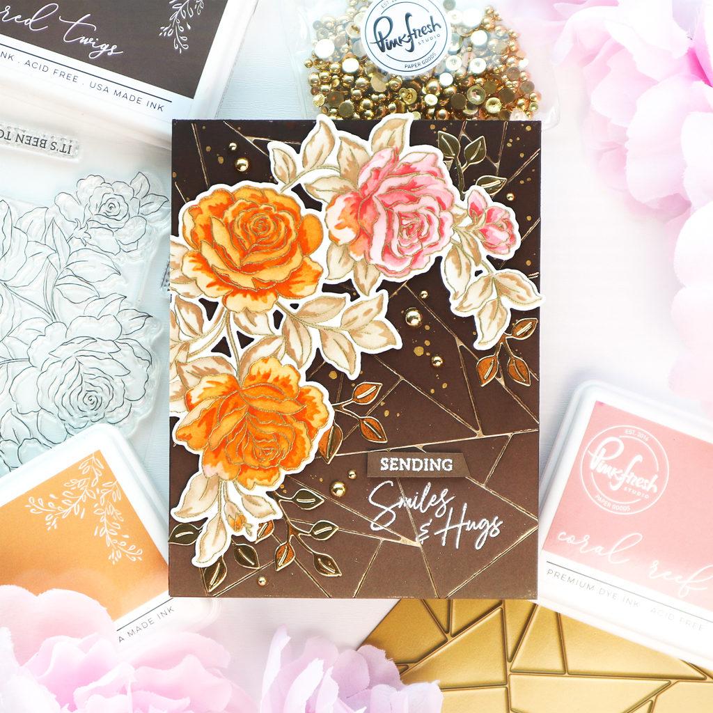 garden-roses-2-taeeun-yoo-1