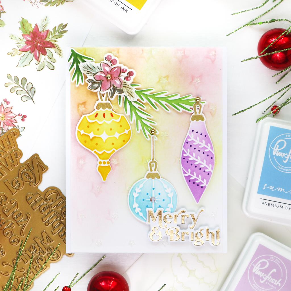 holiday-ornaments-taeeun-yoo-1