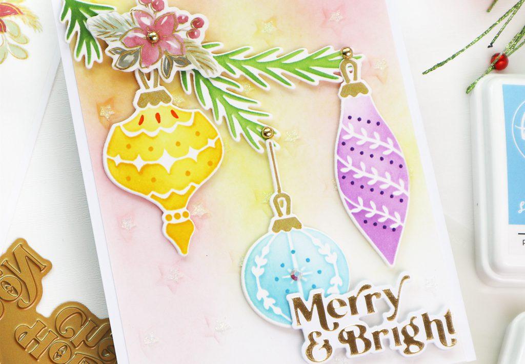 holiday-ornaments-taeeun-yoo2