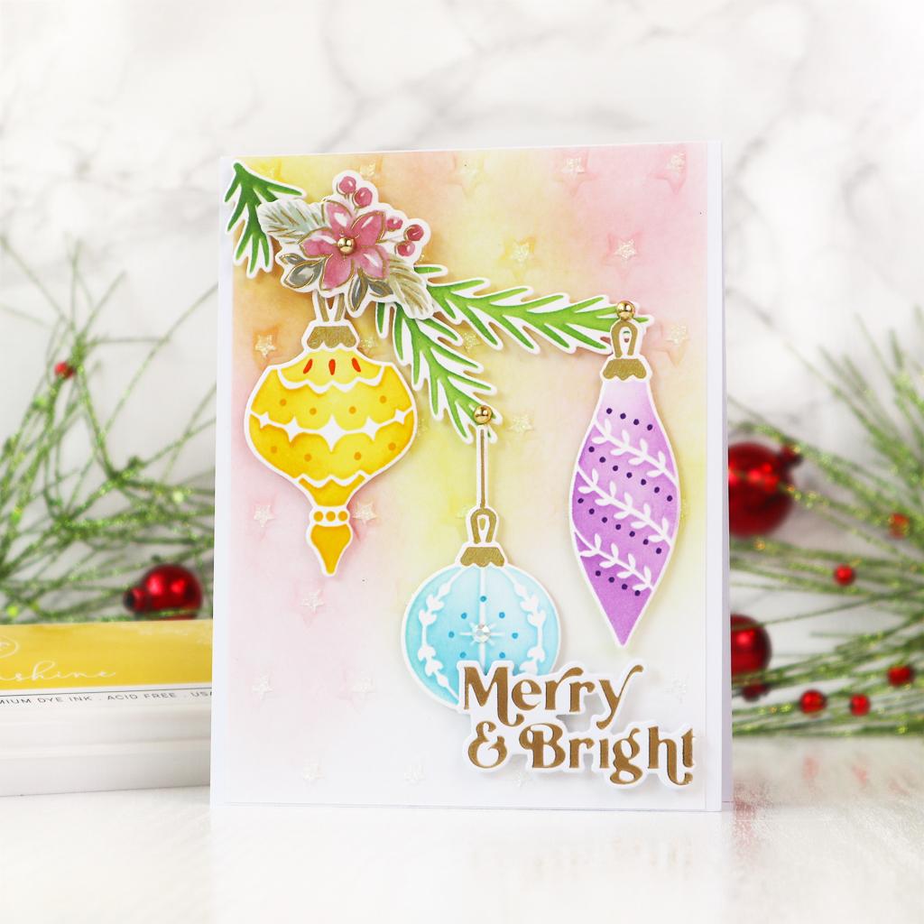 holiday-ornaments-taeeun-yoo3