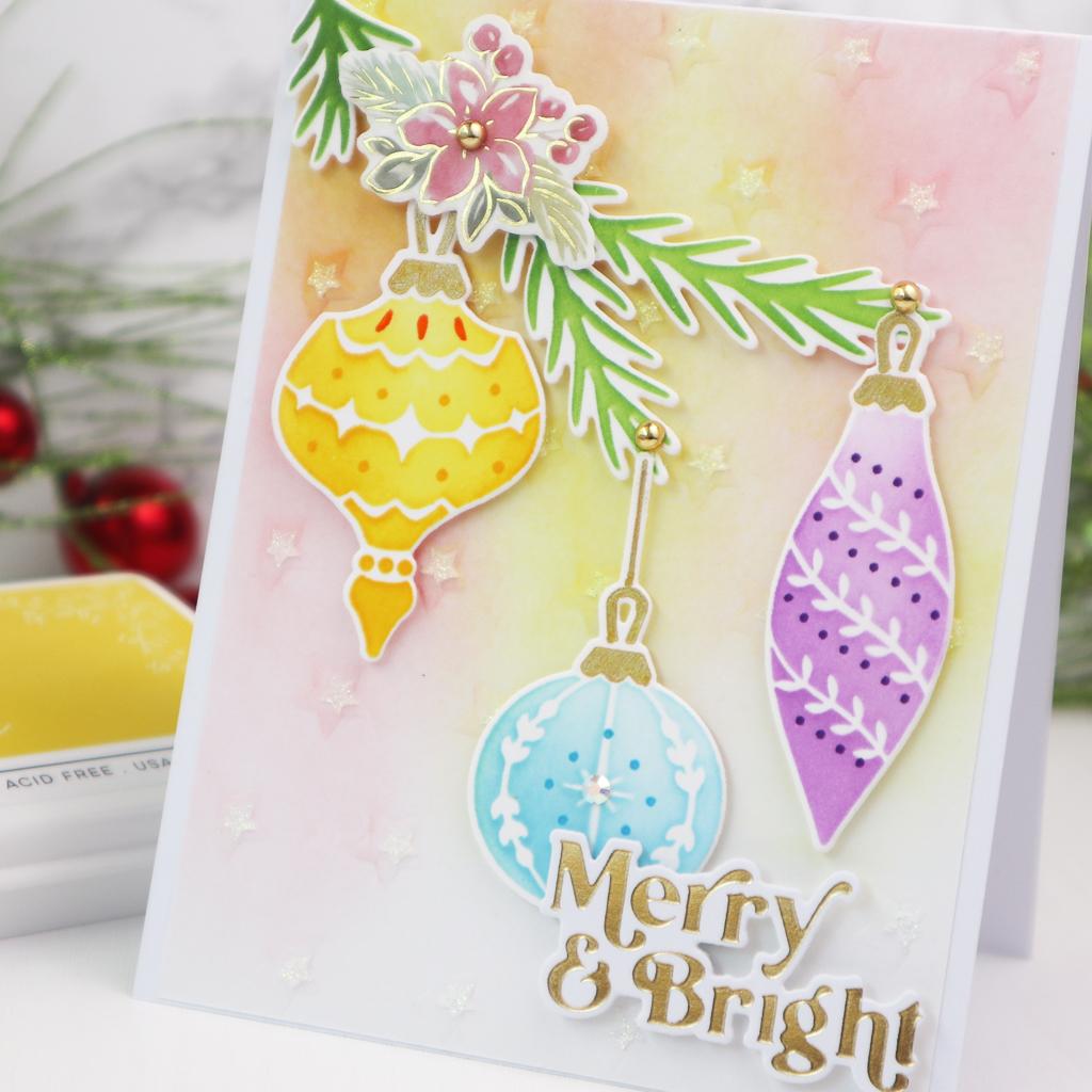 holiday-ornaments-taeeun-yoo4
