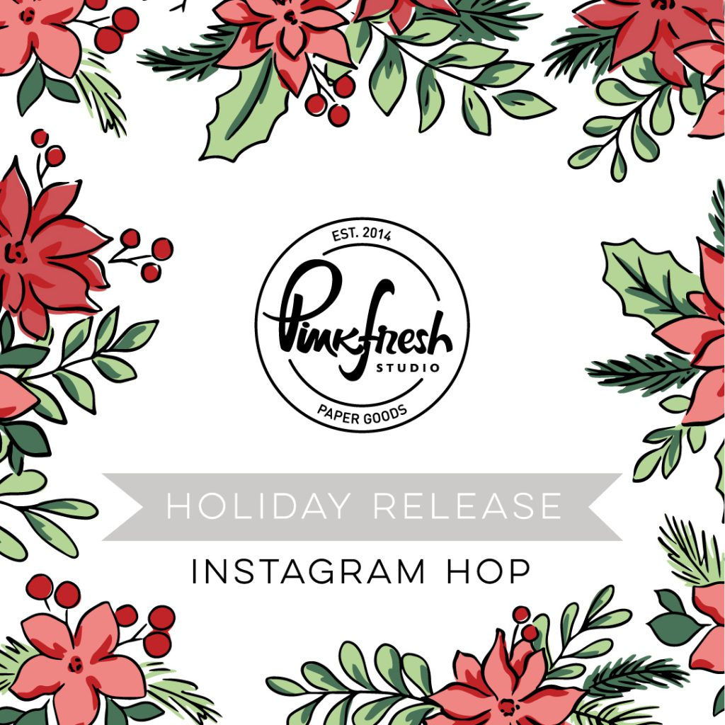 holiday-release-blog-hop-banners-03