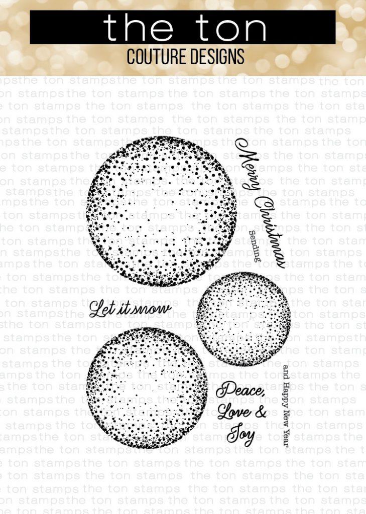 p-confetti-shapes-circle
