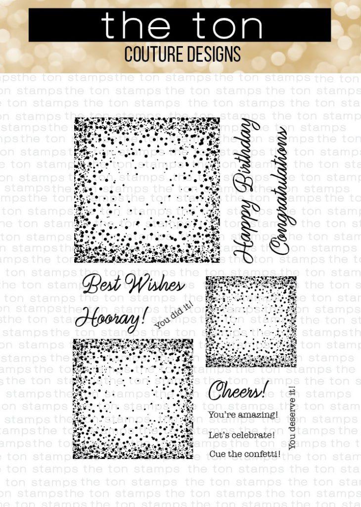 p-confetti-shapes-square