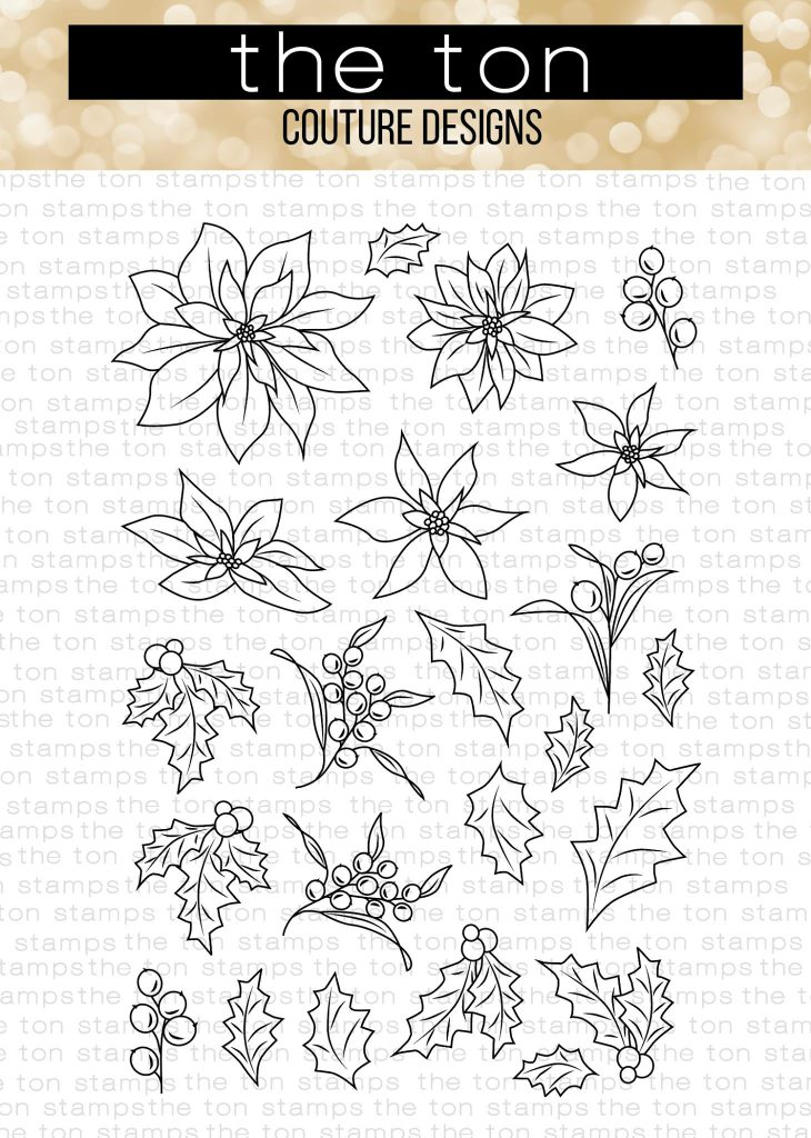 p-holiday-floral-coloring-bits