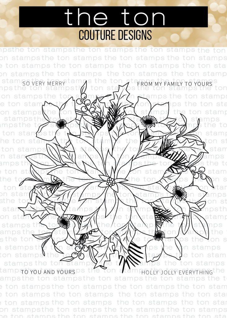 p-poinsettia-bouquet
