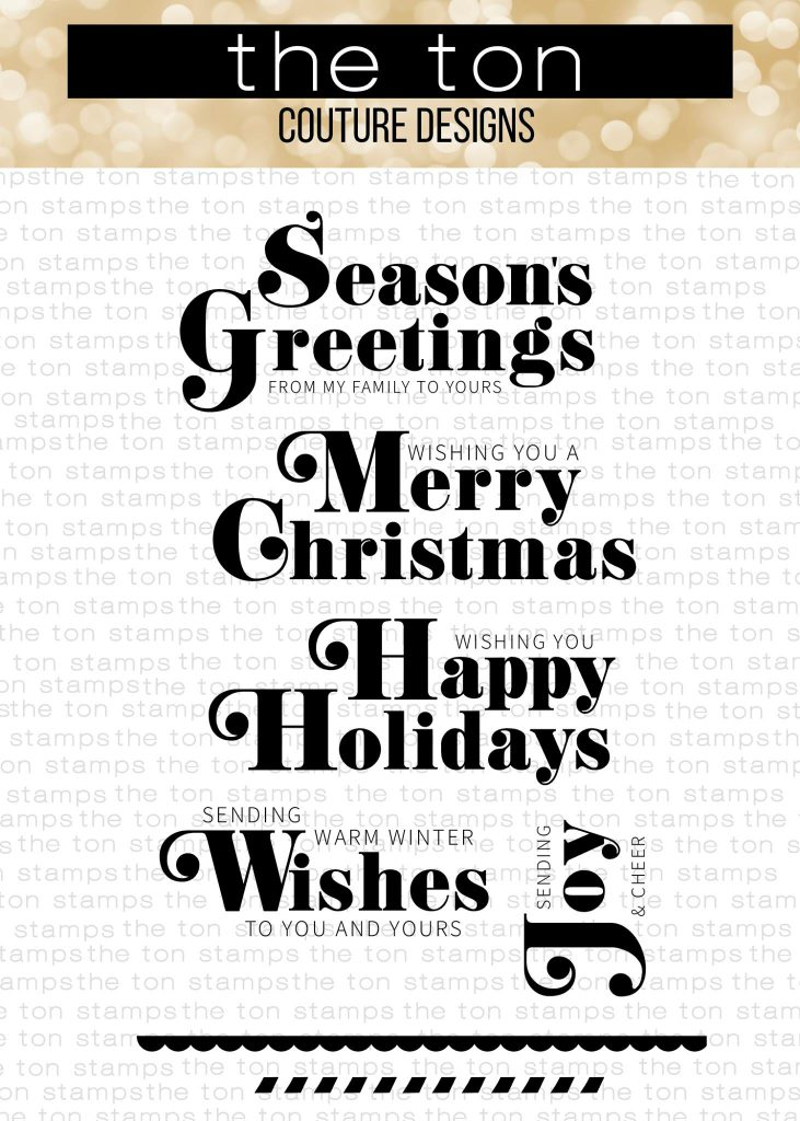 p-styled-christmas-sentiments