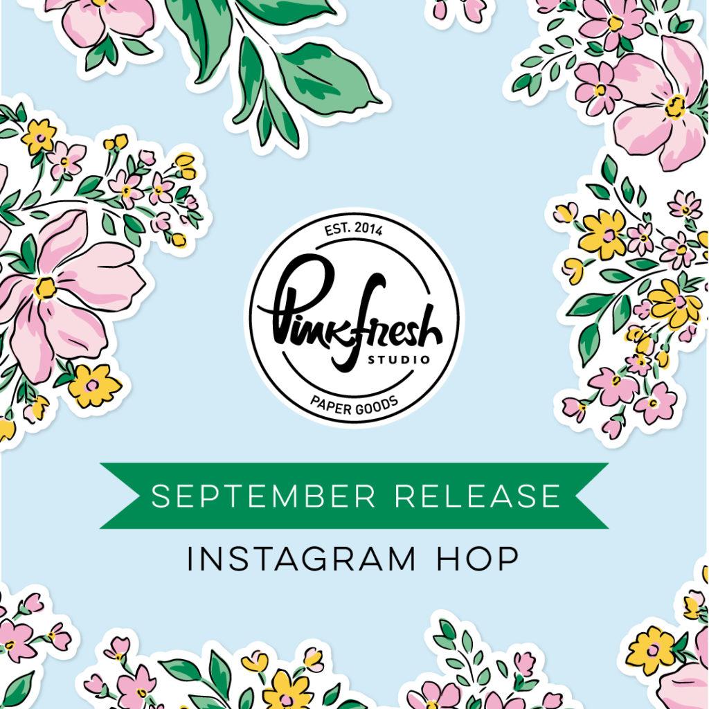 september-release-ig-hop-banners-03