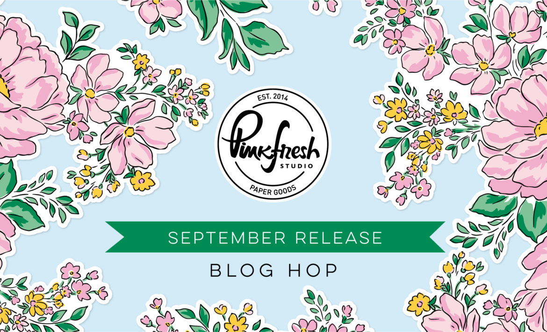 september-release-blog-hop-banners-01
